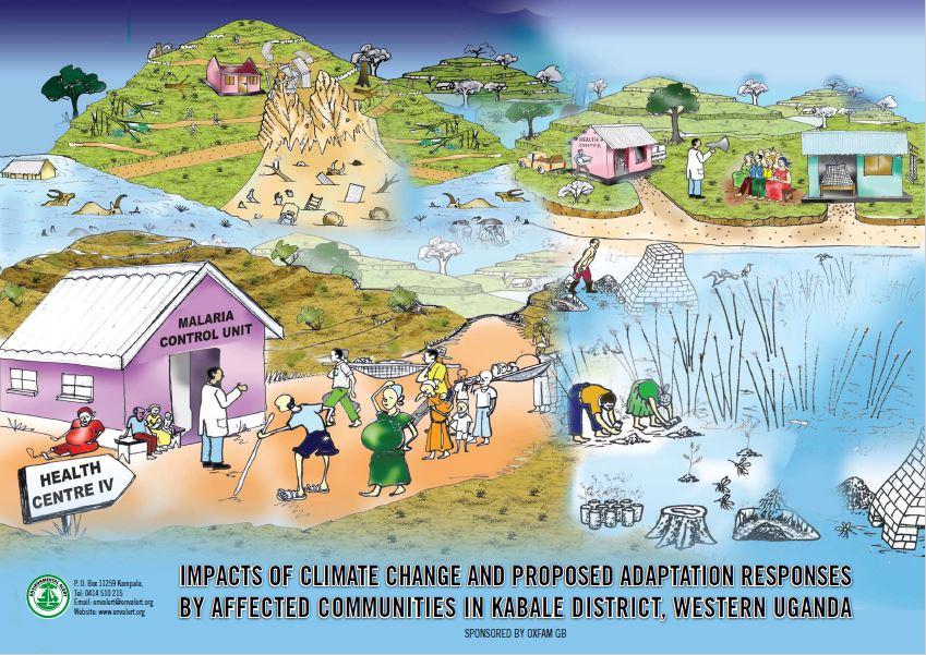 impacts-of-climate-change-adaptation-communities
